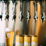 LAGERS: More Than Just Light Beer 7