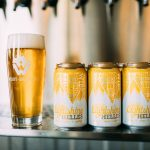 LAGERS: More Than Just Light Beer 12