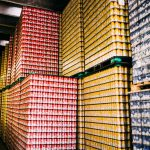 LAGERS: More Than Just Light Beer 14
