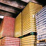 LAGERS: More Than Just Light Beer 15
