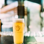 LAGERS: More Than Just Light Beer 11