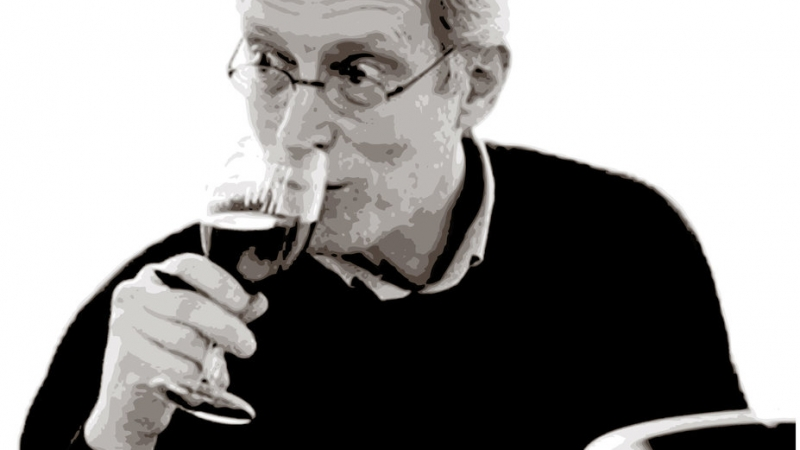 In the Know: The Boulder Burgundy Festival 5