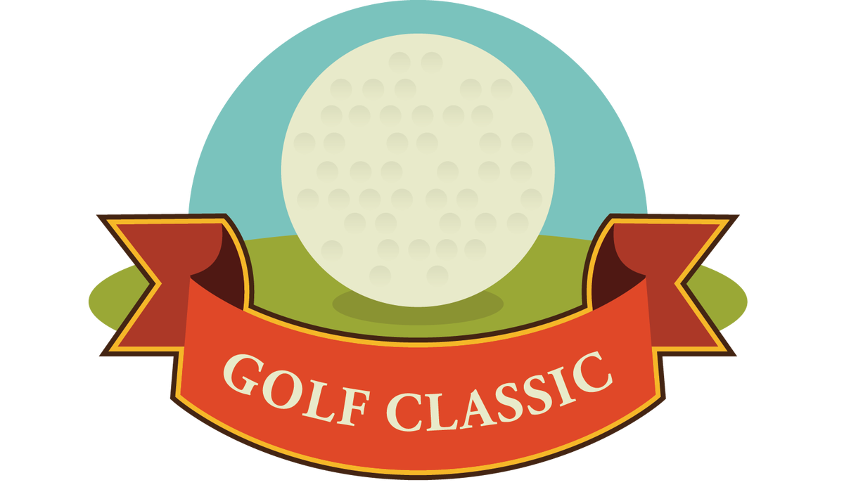 All Fore the Community: 24th Annual Golf Classic