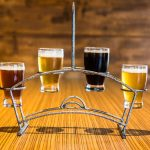 Craft Beer 101 1