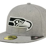 Fall Fashion Picks for Seattle Seahawks Fans 2