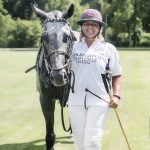 Polo in the Pines