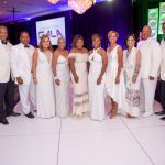 NBAF Celebrates 20 Years with All-White Gala 7