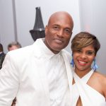 NBAF Celebrates 20 Years with All-White Gala 1