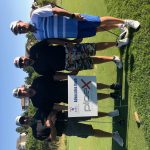 CASA Holds Annual Golf Tournament 