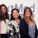 Carlsbad Women's Center Gelebrates the Grand Opening of NextMed Center 4