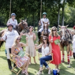 Polo in the Pines 17