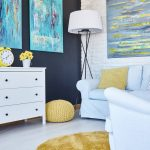 Revamp Your Home for the Holidays 4