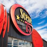 Brunswick's Scene 75 is the Scene to Check Out