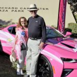 Locals Unite in Making Strides Against Breast Cancer 2