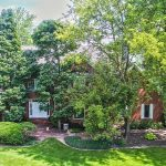 Highland Pines Has It All in Long Grove 4