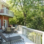 Highland Pines Has It All in Long Grove 3
