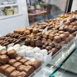 Morkes Chocolates opens new site in Long Grove 3
