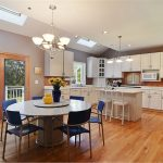 Highland Pines Has It All in Long Grove 1