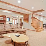 Highland Pines Has It All in Long Grove