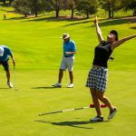 9th Annual Ebby Frisco Charity Golf Tournament 10
