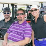 Liberty Hospital Foundation's 