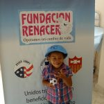 Crossing Borders to Mend Lives 4