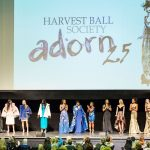 Adorn Style Show 10