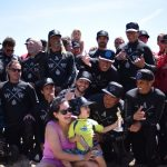 Surfing Sparks Sea Change for Special-Needs Kids 9