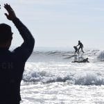 Surfing Sparks Sea Change for Special-Needs Kids 8
