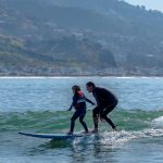 Surfing Sparks Sea Change for Special-Needs Kids 4