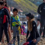 Surfing Sparks Sea Change for Special-Needs Kids 1