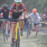 Thrilla Cyclocross Series 3