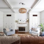 Leawood Resident Shares Her Secrets to Creating a Beautiful and Functional Space 20