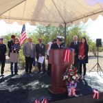 Community Gathering to Salute Veterans 3