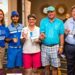 9th Annual Ebby Frisco Charity Golf Tournament 8