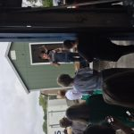 Better Homes & Gardens Real Estate Kansas City Homes Raises Money for VCP Tiny Home 5