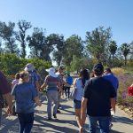 5th Annual Ventura County Farm Day: Celebrating the Land & Hands That Feed Us 1