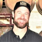 For the Love of Wine: Santa Ynez Valley Vintners Score Points with World-Class Wines 1