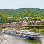 River Cruising 1