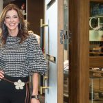 Charlotte Jones Collection 9