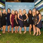 Hope & Harvest Benefit Yields Record-Setting Fundraising for Families 4
