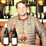 For the Love of Wine: Santa Ynez Valley Vintners Score Points with World-Class Wines 7