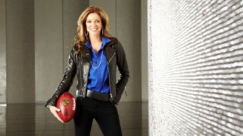 Charlotte Jones Collection 3