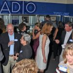 VOA Museum of Broadcasting Fundraiser 1