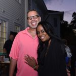 Best of Smyrna Vinings Awards Mixer 38
