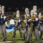 Flower Mound High School Homecoming 16