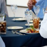 FineMark Bank DC Ranch Announces Dining Option On-site 1