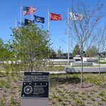 Veterans Honor Park 3