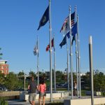 Veterans Honor Park 2