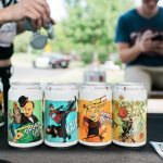 """Crafting"" a Better Community Through Beer"